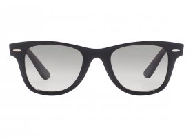 Ray-Ban 9066S 100/11 Junior