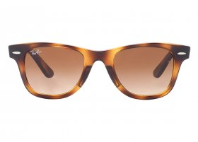 Ray-Ban 9066S 152/13 Junior
