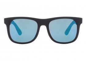 Ray-Ban 9069S 7028/55 Junior