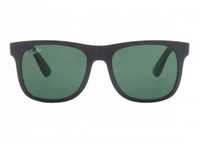Ray-Ban 9069S 100/71 Junior