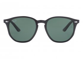 Ray-Ban 9070S 100/71 Junior