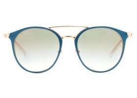 Ray-Ban 9545S 275/W0 Junior
