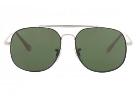 Ray-Ban 9561S 277/71 Junior
