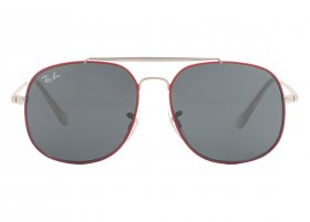 Ray-Ban 9561S 278/87 Junior