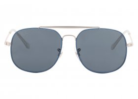 Ray-Ban 9561S 280/80 Junior