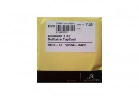 Линза Rodenstock Cosmolit 1.67 SPP2