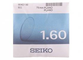 Линза Seiko 1.6 Super Clean Coat