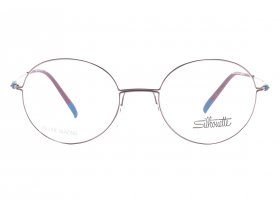 Silhouette 5509 6140 Dynamics Colorwave