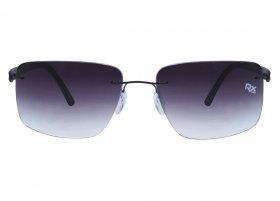 Silhouette Carbon T1 8686 6235
