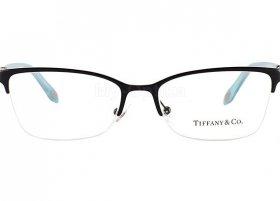 Оправа Tiffany Co 1111 6097