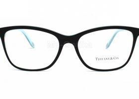Оправа Tiffany Co 2116 8193