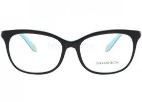 Оправа Tiffany Co 2157 8055