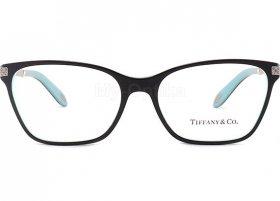 Оправа Tiffany Co 2158B 8055