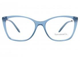 Оправа Tiffany Co 2160B 8244