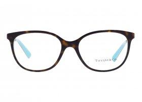 Оправа Tiffany & Co 2168 8134