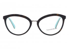 Оправа Tiffany & Co 2173 8134