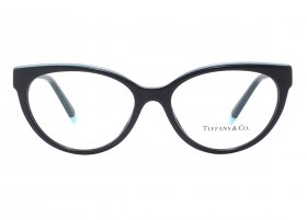 Оправа Tiffany Co 2183 8001