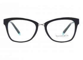 Оправа Tiffany & Co 2186 8274