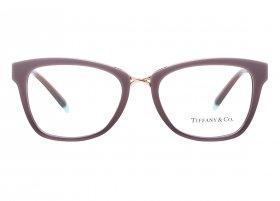 Оправа Tiffany Co 2186 8277