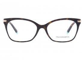 Оправа Tiffany Co 2194 8134