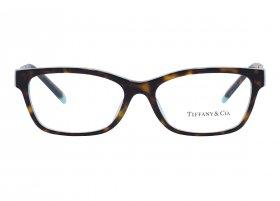 Оправа Tiffany & Co 2204 8286