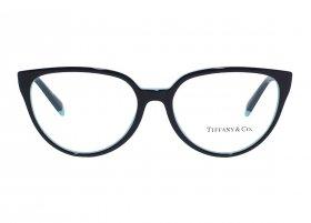 Оправа Tiffany & Co 2206 8055