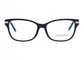 Оправа Tiffany & Co 2207 8055