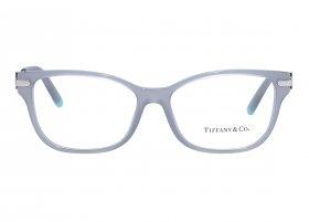 Оправа Tiffany & Co 2207 8267