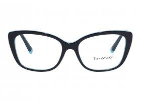 Оправа Tiffany & Co 2208B 8055