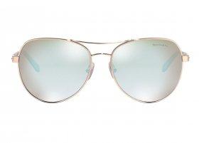 Очки Tiffany & Co 3051B 6105/64