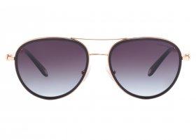 Очки Tiffany&Co 3059 6105/3C