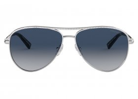 Очки Tiffany Co 3062 6001/4L
