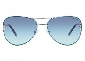 Очки Tiffany&Co 3066 6001/9S