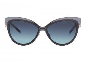 Очки Tiffany & Co 3076 8324/9S