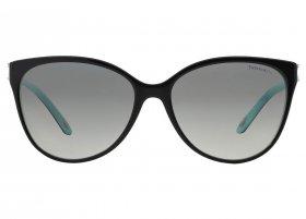 Очки Tiffany&Co 4089 8055/3C