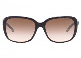 Очки Tiffany&Co 4120B 8134/3B