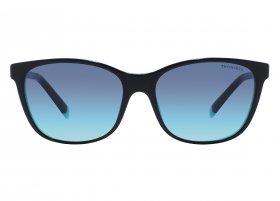 Очки Tiffany & Co 4174B 8055/9S