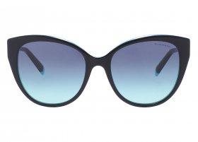 Очки Tiffany & Co 4166 8055/9S