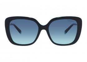 Очки Tiffany & Co 4177 8055/9S