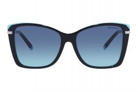 Очки Tiffany & Co 4180 8055/9S