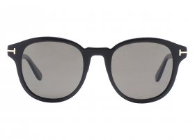 Очки Tom Ford 752 01D Jameson