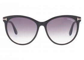 Очки Tom Ford 787 01B Maxim