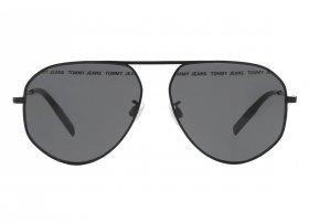 Очки Tommy Hilfiger 0029-S 003 Jeans