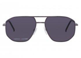 Очки Tommy Hilfiger 1710-S R80