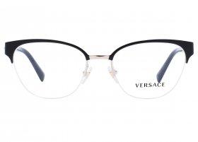 Оправа Versace 1255B 1433