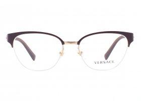 Оправа Versace 1255B 1435