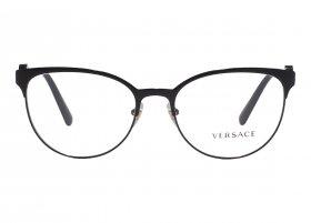 Оправа Versace 1271 1009