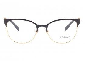 Оправа Versace 1271 1433