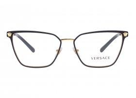 Оправа Versace 1275 1433