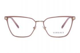Оправа Versace 1275 1469